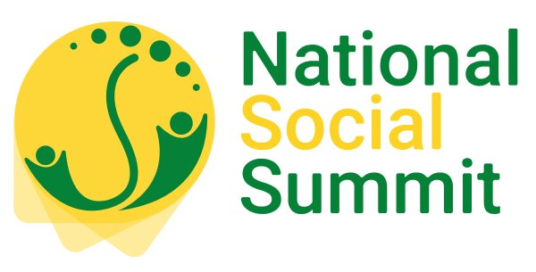 National Social Summit 2020